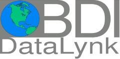 BDI DataLynk Logo