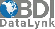 BDI DataLynk